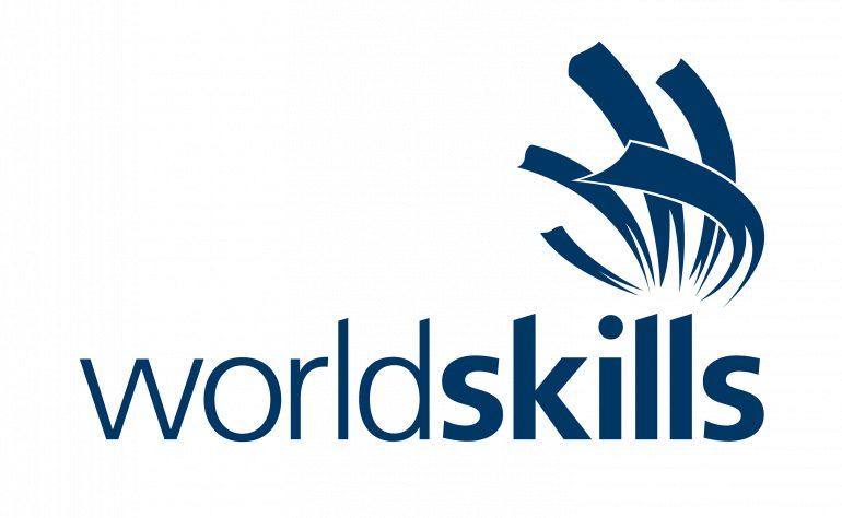 На Генеральной ассамблее WorldSkills почетными грамотами отметили российских деятелей, внесших значительный вклад в развитие движения в России