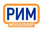 РИМ медиа