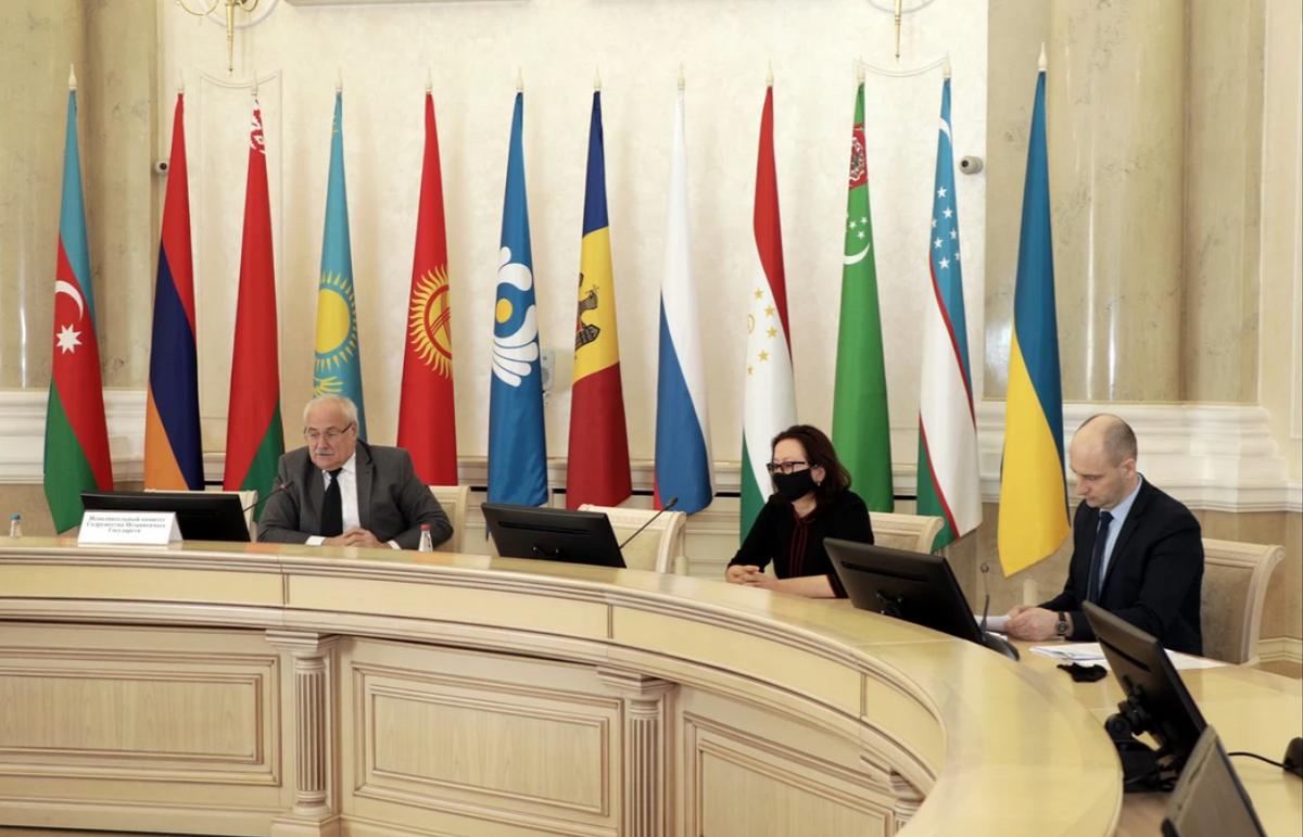 Участие в I Играх стран СНГ в Казани примут около 3 тысяч спортсменов