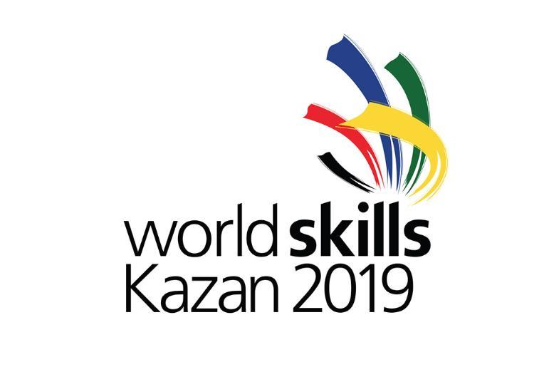Ольга Голодец провела первое заседание Оргкомитета чемпионата WorldSkills-2019