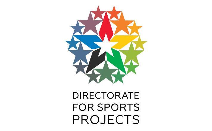 Официальное заявление Оргкомитета по подготовке Чемпионата мира по легкой атлетике среди юниоров в 2016 году в связи с решением IAAF