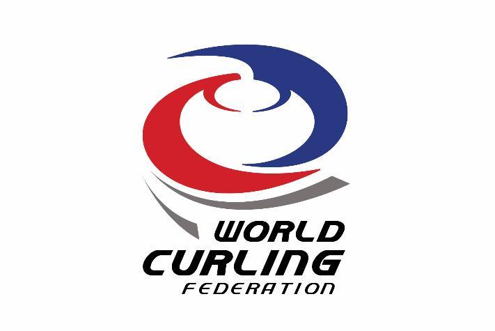Казань готовится принять Чемпионат мира по кёрлингу