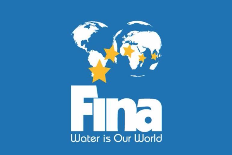 Сотрудничество FINA и Казани продолжится